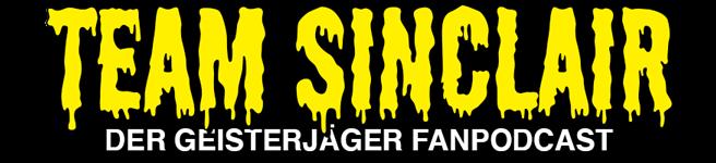 Team Sinclair